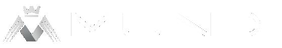 Logo Mundi